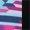 Geo Stripes