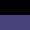 Black/Ultra Violet