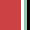 Red/White/Green