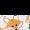 Black/Fox