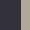 Atlantic Blue/Atlantic Blue Ivory