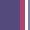 Grape/Pink/White/Blue