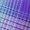 Purple/Light Blue/Black