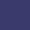 Peacoat Dark Blue