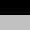 Black/Chrome