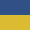 Royal Blue/Yellow