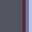 Charcoal/Silver/Raspberry/Blue