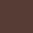 Oakbark/Brown