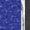 Blue Ribbon/White/Grey