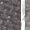 Pavement Grey/White/Silver Charm