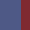 Dark Blue/Dark Blue/Red