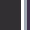 Excal/Plum/White/Silver