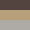 Chocolate/Witney Stripe