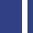 Atlantic Blue/Atlantic Blue/Ivory