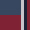 Navy/Red/Grey
