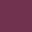 Boysenberry Purple
