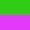 Flamingo/Lime
