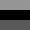Mtlc Black/Gunmetal