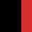 Black/Deluxe Red