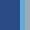 Kentucky Blue