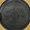 Latte/Black Signature
