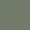 Duck Green