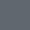 Grey Matte
