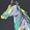 Pop Art Pony