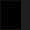 Black Matte/Black Chrome