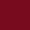 Metallic Ruby