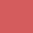 Deep Coral Pink