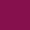 Fuchsia Rose