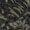 Cypress/Black