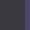 Ultra Violet/Graphite