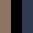 Sand/Black/Navy