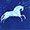 Skyhorses