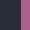 Dark Blue/Pink