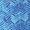 Herringbone Blues