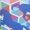 Rainbow Octagon