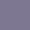 Purple Ash