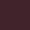 Prune Purple