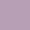 Dawn Purple