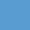 Brillant Blue