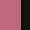 Crush Pink