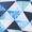 Multi Triangle Geo