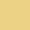 Canary Yellow