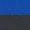 Navy Ultramarine