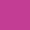 Glow Hot Pink