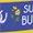 Buttercup/Blue Buckle