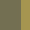 Olive Green/Gold